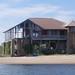 Hog Island Boat House by drsmith7383