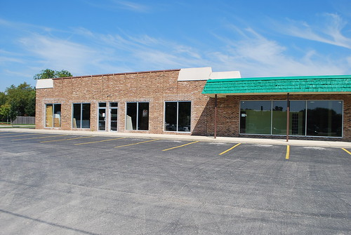 Furniture Stores In Waukegan Il Bay Furniture Stores In Illinois Closed Ethan Allen Furniture