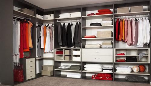 walk-in-closet-03