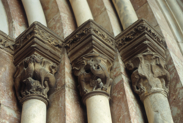 Palais des rois de majorque perpignan flickr photo sharing - Palais des rois de majorque perpignan ...