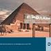 Pyramid by New Moment Sofia