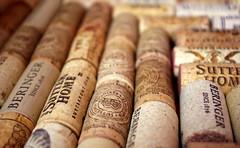 pattern, cigar, design, close-up,