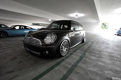 Rotiform Mini