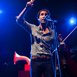 Andrew Bird by Chad Kamenshine