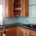kitchen by daveandmegancutts