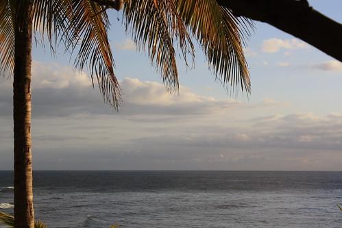 puertorico rincon puntahiguera