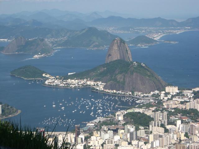 rio-harbour