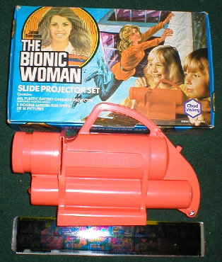 giveashow_chadvalley_bionicwoman