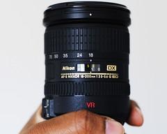 cameras & optics, teleconverter, camera lens,