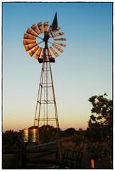 mast(0.0), wind(0.0), tower(0.0), ferris wheel(0.0), windmill(1.0),