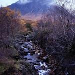 2008-11-Glencoe-A04