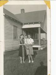 BA 31a o 1942 Clifton Ann and David Barksdale | Nancy | Flickr