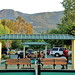 Small photo of Almaden Lake Park Lawn Bowling