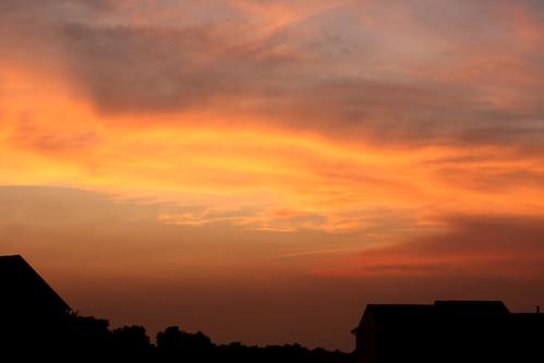 red sky storm de backyard ominous deck delaware dover greghughes