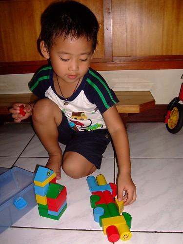 9yr 在家玩什麼 -09.jpg