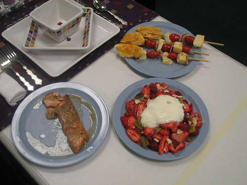 Healthy Foods Contest 018