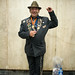Hey Pachuco¡¡¡¡¡¡ by nextick