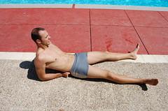 arm, muscle, limb, leg, human body, sun tanning, physical fitness, thigh,