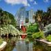 Botanical Gardens by guitar_guy599