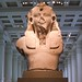 Small photo of Amenhotep III