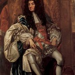 Charles II, King of England