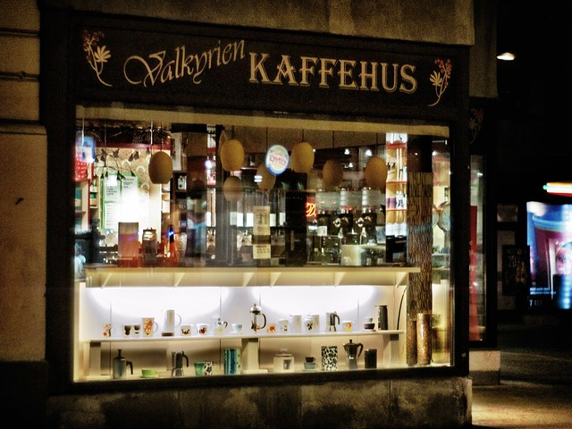 fylke oslo erotikk shop
