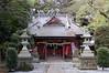 Photo:村社・中氷川神社(二) By 007 Tanuki