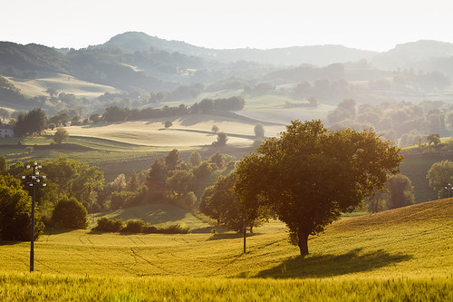 italy landscape geotagged italia ita italie marche paesaggio landschap pergola italië lemarche geo:lat=4358845500 geo:lon=1285778600