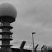 Radar Landscape