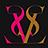 the Sera Zelva group icon