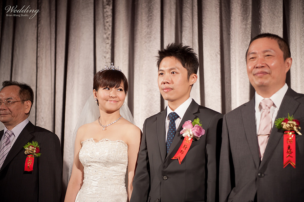'台北婚攝,婚禮紀錄,台北喜來登,海外婚禮,BrianWangStudio,海外婚紗197'