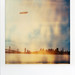 A Zeppelin Over San Francisco by futurowoman