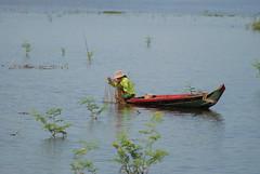 vehicle, boating, watercraft, fisherman, boat,