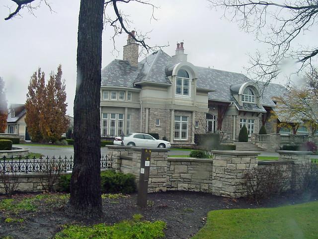 3 5 million dollar house 2 flickr photo sharing for 5 million dollar home