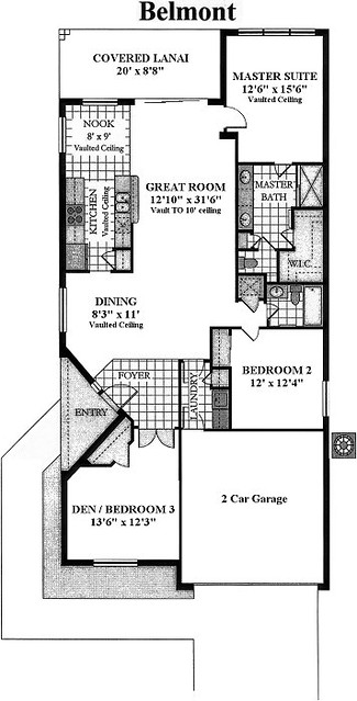 Floor plan definition meaning for Floor plans definition