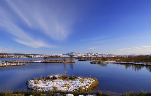 blue sky lake west nature iceland song spirit south thingvellir þingvellir the in bej mywinners abigfave platinumphoto anawesomeshot citrit excapture theperfectphotographer goldstaraward