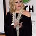 Cybersocket Awards 2009 073