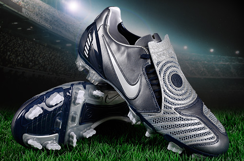 nike 90 soccer shoes