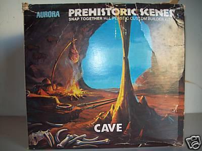 aurora_prehistoricscenes_cave