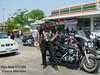 Biker Week Khon-Kaen, Thailand by P. Suesskind