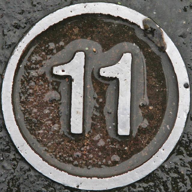 11 - photo #36