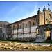 Tarouca_Mosteiro_S_Joao_Tarouca03