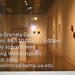 Idle Hands Graduate Exhibition