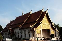 20101205_3673 Wat Chedi Luang, วัดเจดีย์หลวง