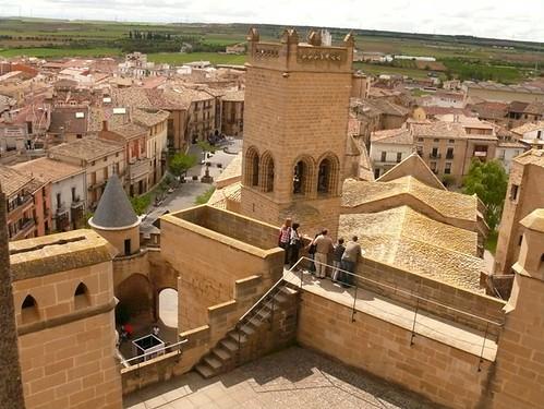 Olite Navarra (56)