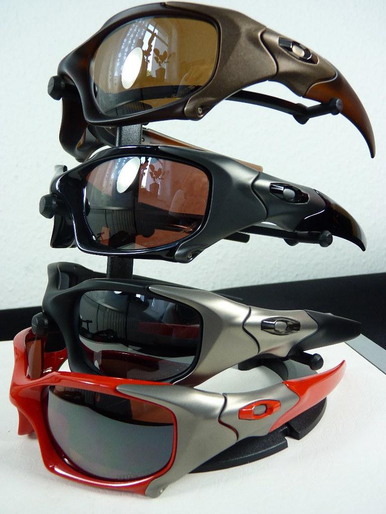 6928a759e6 order images oakley 3d glasses tron 95730 d5f71  netherlands oakley  quadruple pit boss tower 7db09 21f38