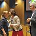 Xov, 09/06/2011 - 11:52 - Fin de curso Aulas Tecnópole 2011
