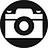 the Fotografie Nederland group icon