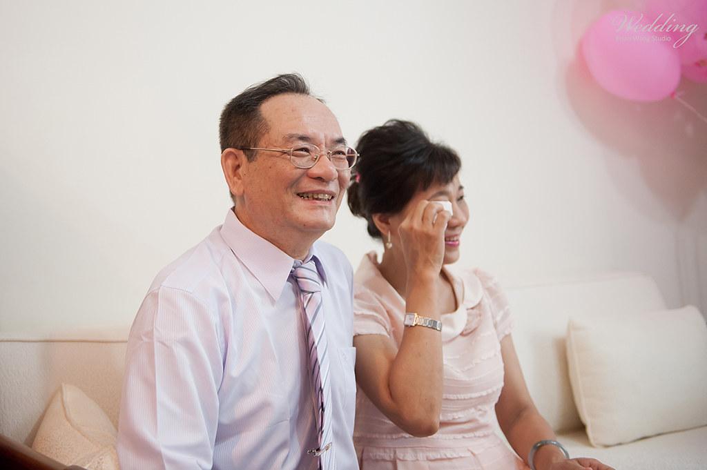 '台北婚攝,婚禮紀錄,台北喜來登,海外婚禮,BrianWangStudio,海外婚紗42'