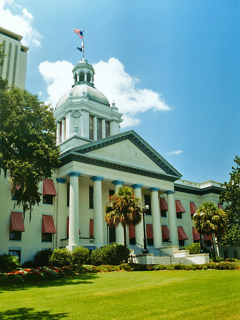 Historic Homes Tallahassee Fl For Sale
